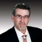 By-election Profile: Craig Scott, Craig Scott, Toronto, 2012