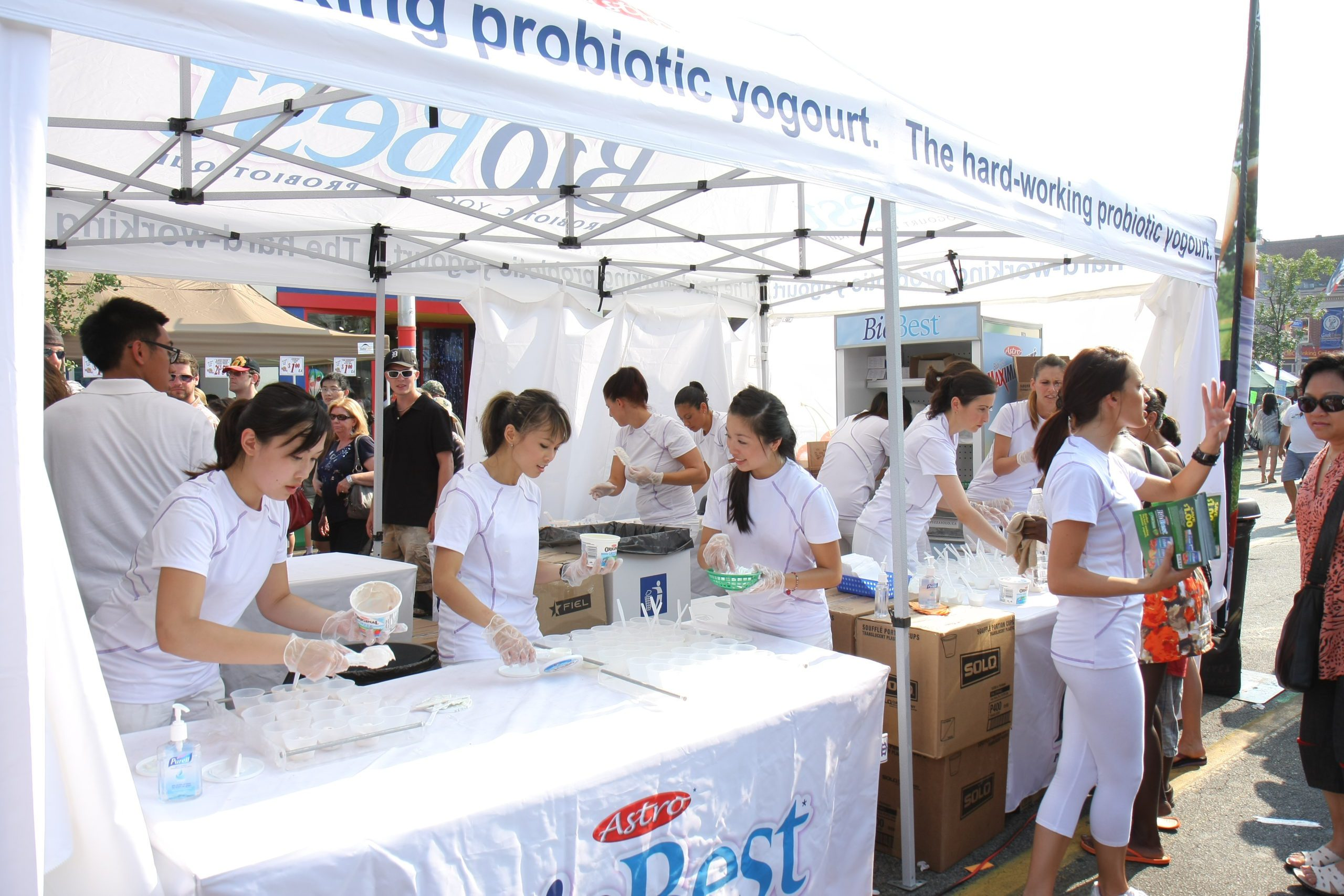 danforth online dating 8 best toronto greek restaurants opa afterall, taste of the danforth, is one of best annual food festivals in toronto, hosted in no other than greektown greek.