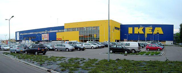 Ra-Smit, Groningen, 2006