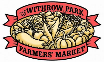 withrow-park_logo