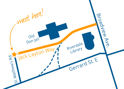 JackLaytonWay-map
