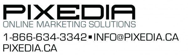 Pixedia_logo