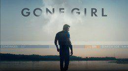 GoneGirl_Comp-Header