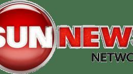 Sun_news_network