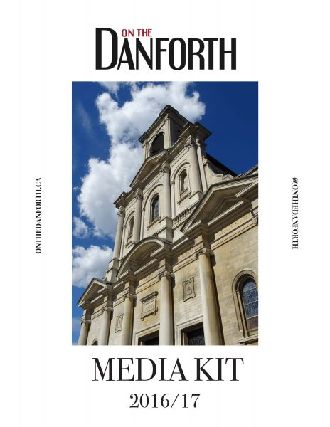 on-the-danforth-media-kit_page_1