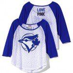 Blue Jays apparel